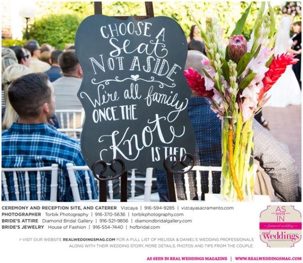 Torbik-Photography-Melissa-&-Daniel-Real-Weddings-Sacramento-Wedding-Photographer-_0036