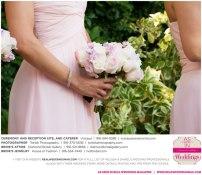 Torbik-Photography-Melissa-&-Daniel-Real-Weddings-Sacramento-Wedding-Photographer-_0037