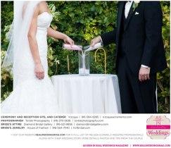 Torbik-Photography-Melissa-&-Daniel-Real-Weddings-Sacramento-Wedding-Photographer-_0041