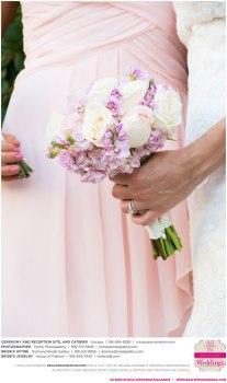 Torbik-Photography-Melissa-&-Daniel-Real-Weddings-Sacramento-Wedding-Photographer-_0047