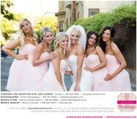 Torbik-Photography-Melissa-&-Daniel-Real-Weddings-Sacramento-Wedding-Photographer-_0048