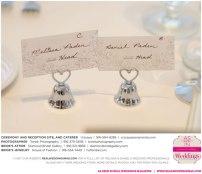 Torbik-Photography-Melissa-&-Daniel-Real-Weddings-Sacramento-Wedding-Photographer-_0062