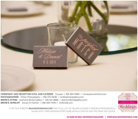 Torbik-Photography-Melissa-&-Daniel-Real-Weddings-Sacramento-Wedding-Photographer-_0063