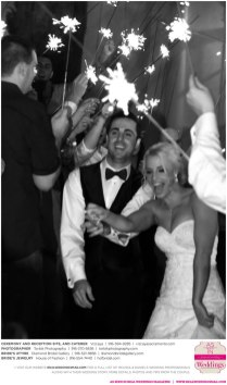 Torbik-Photography-Melissa-&-Daniel-Real-Weddings-Sacramento-Wedding-Photographer-_0070