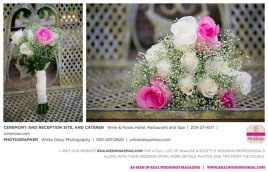 White-Daisy-Photography-Analise&Scotty-Real-Weddings-Sacramento-Wedding-Photographer-_0017