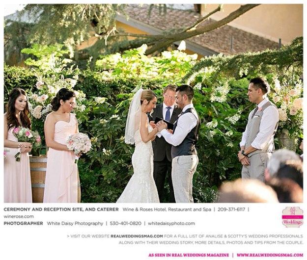 White-Daisy-Photography-Analise&Scotty-Real-Weddings-Sacramento-Wedding-Photographer-_0064