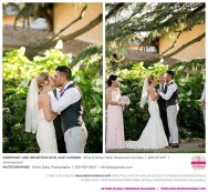 White-Daisy-Photography-Analise&Scotty-Real-Weddings-Sacramento-Wedding-Photographer-_0065