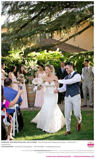 White-Daisy-Photography-Analise&Scotty-Real-Weddings-Sacramento-Wedding-Photographer-_0066