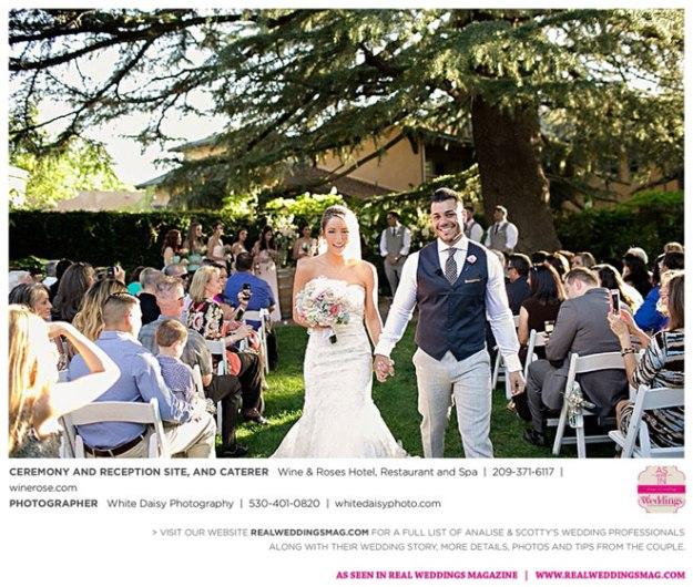 White-Daisy-Photography-Analise&Scotty-Real-Weddings-Sacramento-Wedding-Photographer-_0067