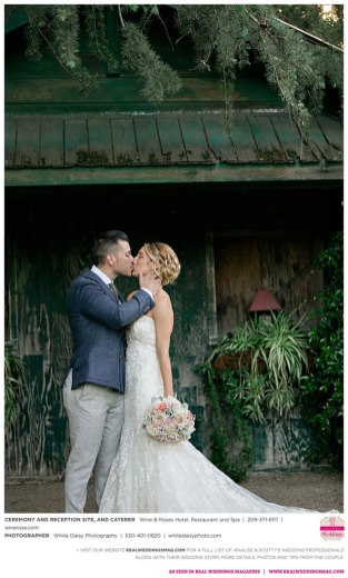 White-Daisy-Photography-Analise&Scotty-Real-Weddings-Sacramento-Wedding-Photographer-_0072