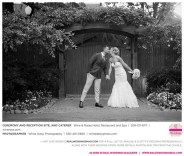 White-Daisy-Photography-Analise&Scotty-Real-Weddings-Sacramento-Wedding-Photographer-_0078