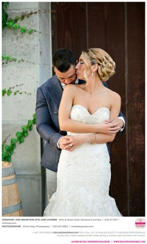White-Daisy-Photography-Analise&Scotty-Real-Weddings-Sacramento-Wedding-Photographer-_0083