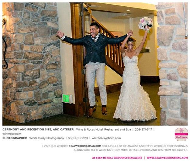 White-Daisy-Photography-Analise&Scotty-Real-Weddings-Sacramento-Wedding-Photographer-_0099