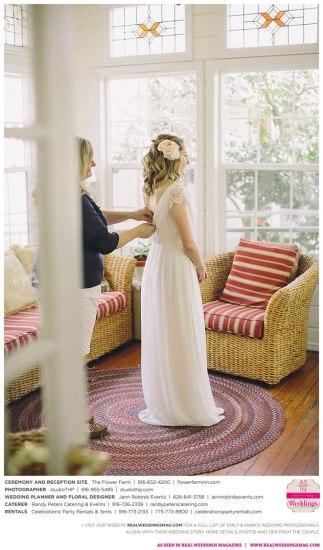 studioTHP-Emily&Mark-Real-Weddings-Sacramento-Wedding-Photographer-_0004