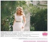 studioTHP-Emily&Mark-Real-Weddings-Sacramento-Wedding-Photographer-_0011