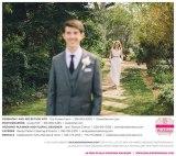studioTHP-Emily&Mark-Real-Weddings-Sacramento-Wedding-Photographer-_0012