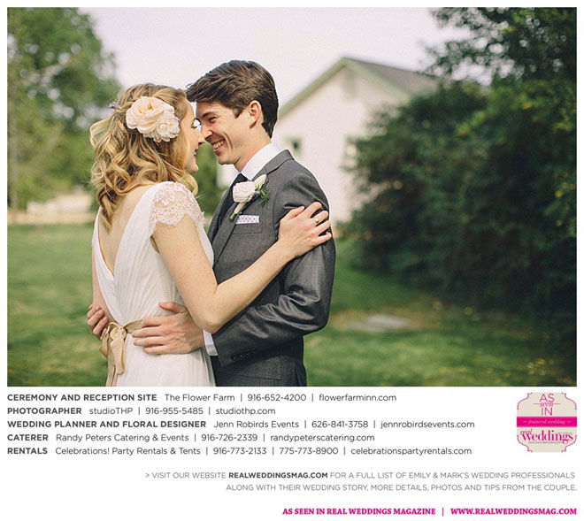 studioTHP-Emily&Mark-Real-Weddings-Sacramento-Wedding-Photographer-_0015