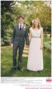 studioTHP-Emily&Mark-Real-Weddings-Sacramento-Wedding-Photographer-_0016