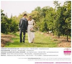 studioTHP-Emily&Mark-Real-Weddings-Sacramento-Wedding-Photographer-_0020