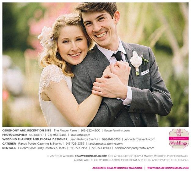 studioTHP-Emily&Mark-Real-Weddings-Sacramento-Wedding-Photographer-_0021