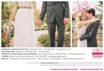 studioTHP-Emily&Mark-Real-Weddings-Sacramento-Wedding-Photographer-_0022