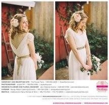 studioTHP-Emily&Mark-Real-Weddings-Sacramento-Wedding-Photographer-_0023