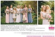 studioTHP-Emily&Mark-Real-Weddings-Sacramento-Wedding-Photographer-_0024
