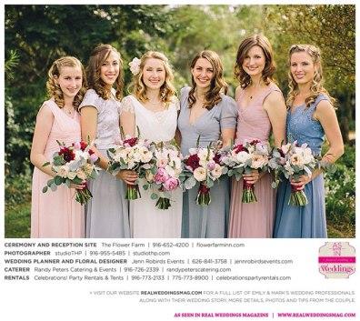 studioTHP-Emily&Mark-Real-Weddings-Sacramento-Wedding-Photographer-_0026
