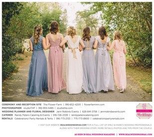 studioTHP-Emily&Mark-Real-Weddings-Sacramento-Wedding-Photographer-_0027