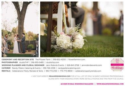 studioTHP-Emily&Mark-Real-Weddings-Sacramento-Wedding-Photographer-_0041
