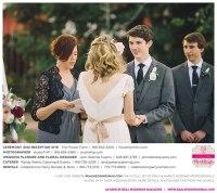 studioTHP-Emily&Mark-Real-Weddings-Sacramento-Wedding-Photographer-_0042