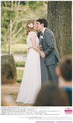 studioTHP-Emily&Mark-Real-Weddings-Sacramento-Wedding-Photographer-_0044