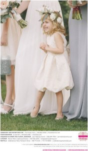 studioTHP-Emily&Mark-Real-Weddings-Sacramento-Wedding-Photographer-_0047