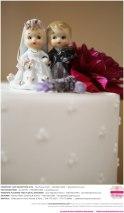 studioTHP-Emily&Mark-Real-Weddings-Sacramento-Wedding-Photographer-_0055