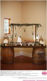 studioTHP-Emily&Mark-Real-Weddings-Sacramento-Wedding-Photographer-_0058