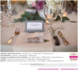 studioTHP-Emily&Mark-Real-Weddings-Sacramento-Wedding-Photographer-_0059