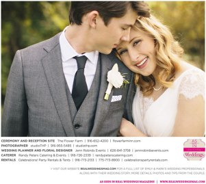 studioTHP-Emily&Mark-Real-Weddings-Sacramento-Wedding-Photographer-_0068