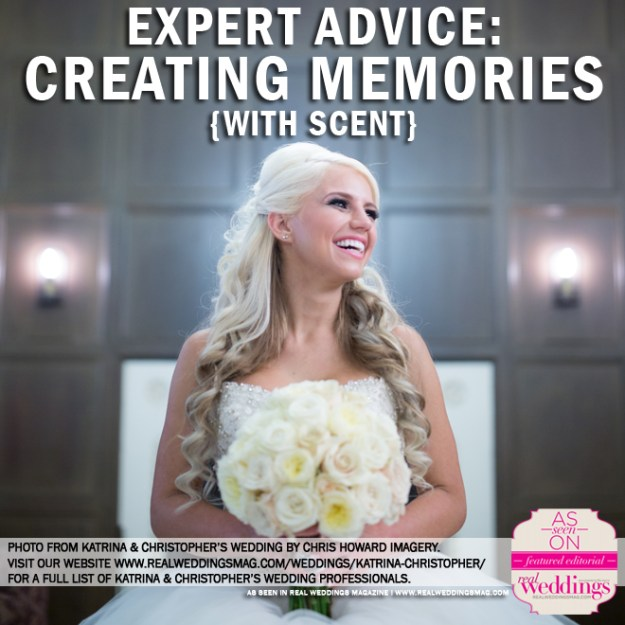 Expert_Advice_Creating_Memories_With_Scent_Sacramento_Weddings