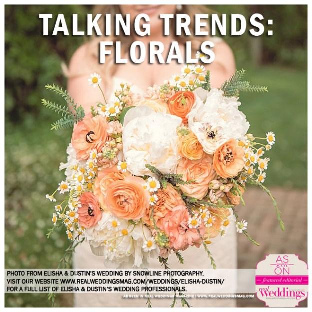 Sacramento_Wedding_Florals_Flower_Trends_Placerville_Flowers_On_Main