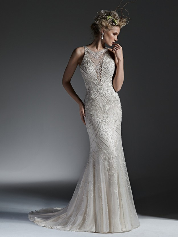 Sacramento_Wedding_Gowns_SotteroMidgley-Maui