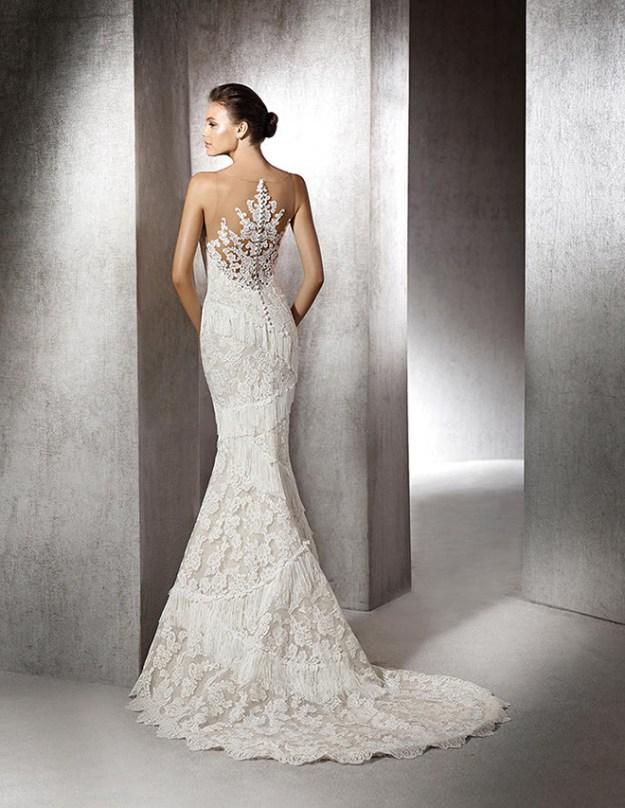Sacramento_Wedding_Gowns_ZENIT
