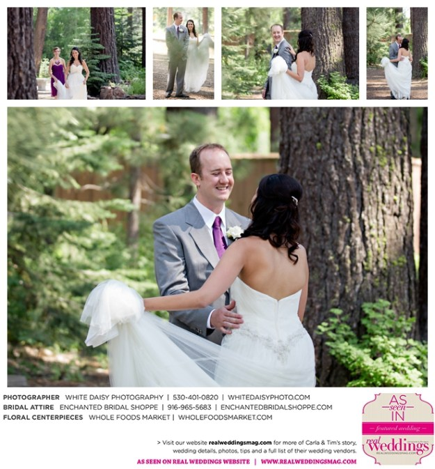 Sacramento_Wedding_Photographer_Real_Sacramento_Weddings_Carla & Tim-_0003