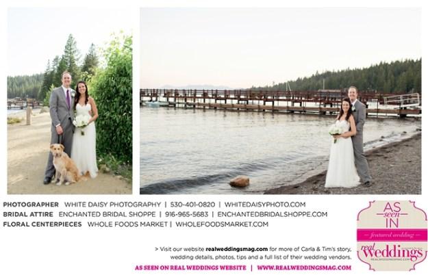 Sacramento_Wedding_Photographer_Real_Sacramento_Weddings_Carla & Tim-_0020
