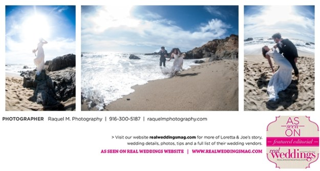 Sacramento_Wedding_Photographer_Real_Sacramento_Weddings_Loretta & Joe-_0003