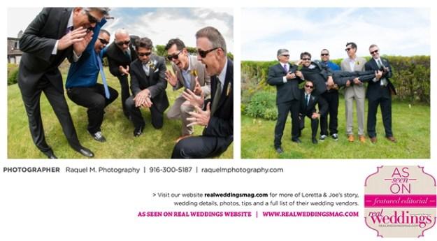 Sacramento_Wedding_Photographer_Real_Sacramento_Weddings_Loretta & Joe-_0010