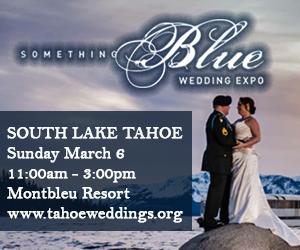 Something_Blue_Wedding_Expo_Lake_Tahoe_Wedding_Show_300-x-250 - UPDATED