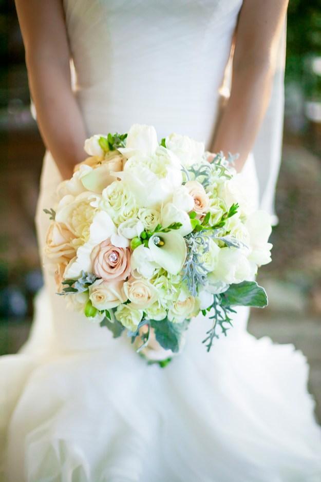 Awe Captures Photography_Sacramento Wedding Photographer_1