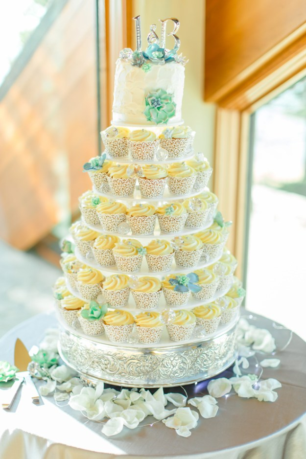 Awe Captures Photography_Sacramento Wedding Photographer_10