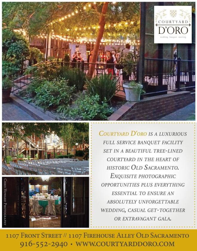 CourtyardDORO_Sacramento_Wedding_Venue_Event