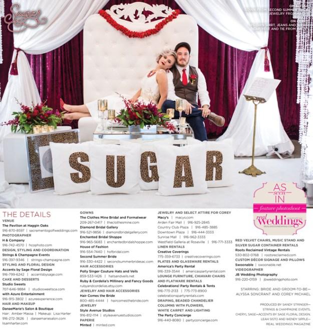 Sacramento Wedding Planning: Tips from the Pros {Pinterest Advice}